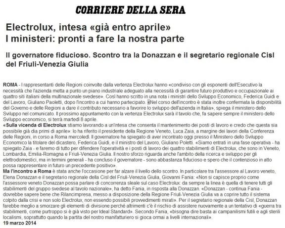 corrieredellasera19-03-2014