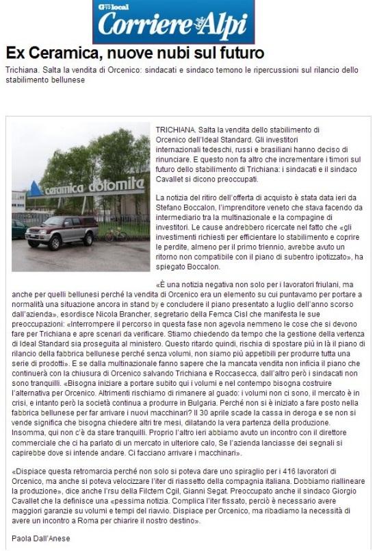 corrieredellealpi22-03-2014(1)