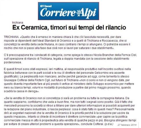 corrieredellealpi27-02-2014
