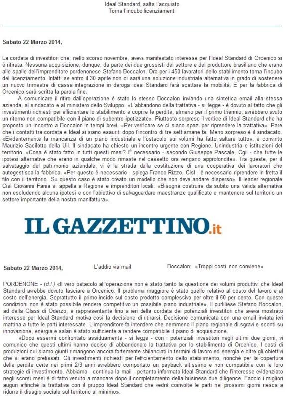 ILGAZZETTINO22-03-2014(1)