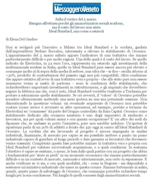 messven01-03-2014-001