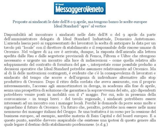 messven28-03-2014-001