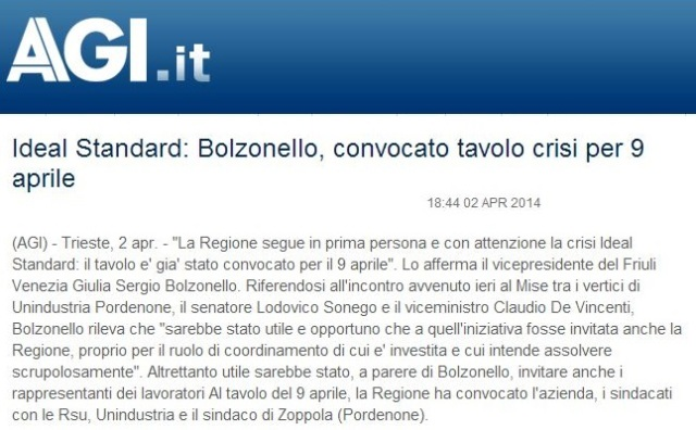 AGI.IT02-04-2014