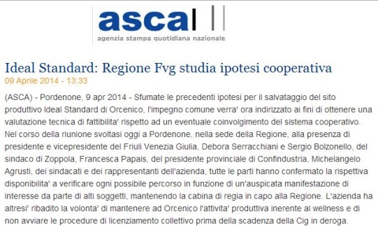 asca09-04-2014