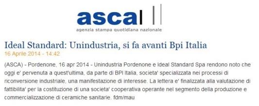 asca16-04-2014