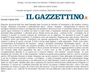 ilgazzettino03-04-2014(2)