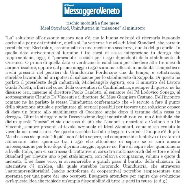 messven02-04-2014-001