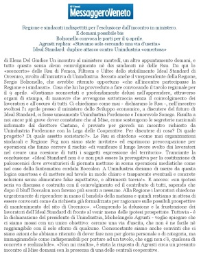 messven03-04-2014-001