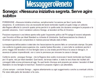 messven03-04-2014(3)
