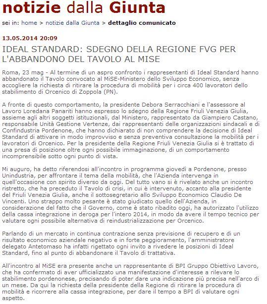 comstamparegionefvg13-05-2014