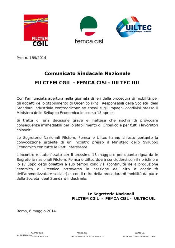 comunFULC06-05-2014-001