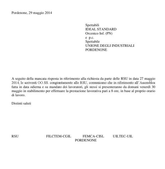 comunicazione29-05-2014-001