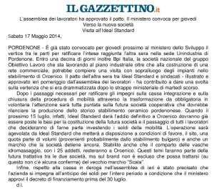 ilgazzettino17-05-2014-001