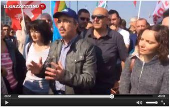 ilgazzettinoTV06-05-2014
