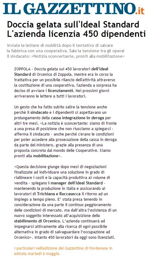 ilgazzettiono05-05-2014