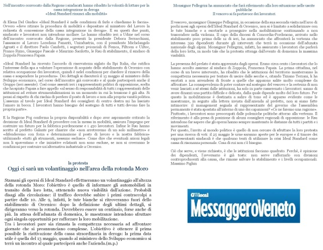messven09-05-2014