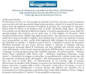 messven13-05-2014-001