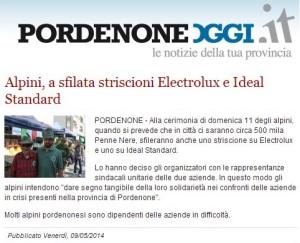 pordenoneoggi09-05-2014