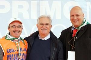 Rizzo-Bonanni-Pellizzon