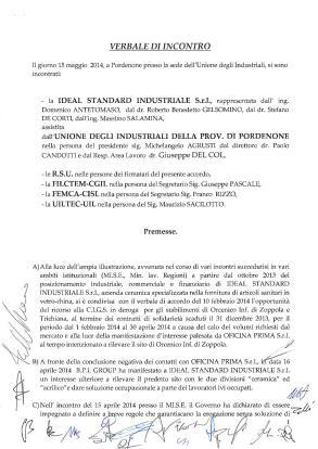 verbaleUnindustriaPN15-05-2014-001