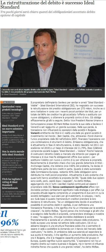 capitalBG02-06-2014A