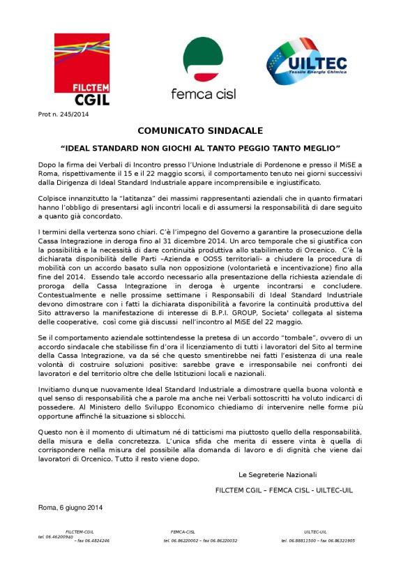 FULC06-06-2014-001