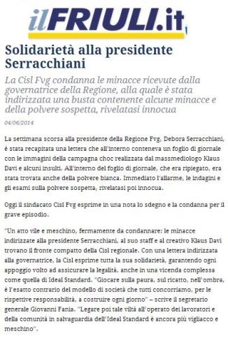 ilfriuli04-06-2014