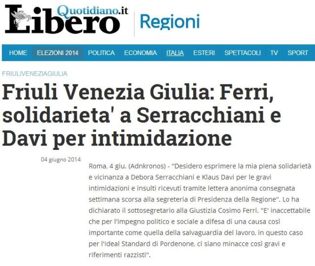libero04-06-2014