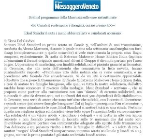 messven11-06-2014-001