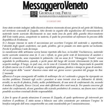 messven11072002-001