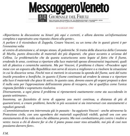 messven16072002-001