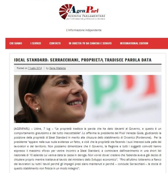 agenparl07-07-2014