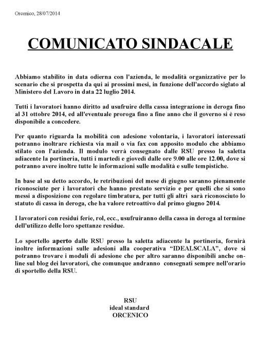 COMRSU28-07-2014-001