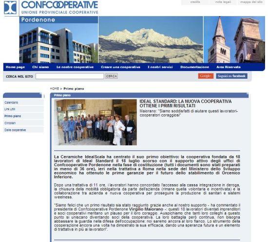 confcoop23-07-2014