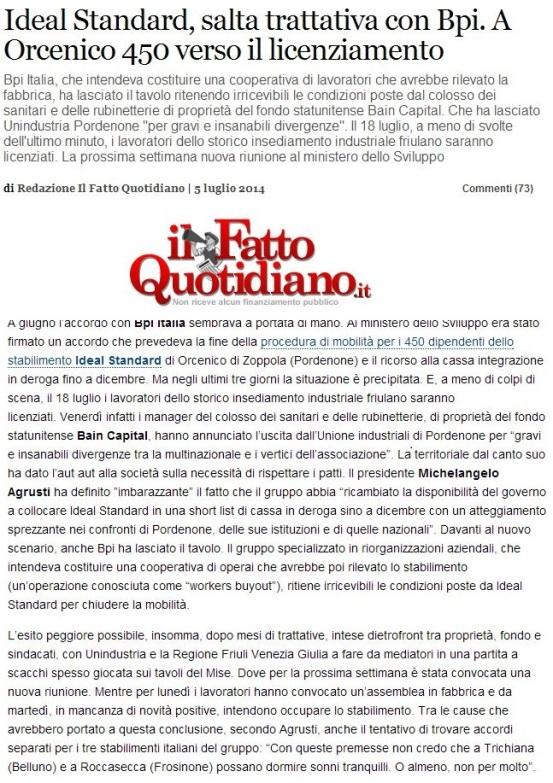 ilfatto05-07-2014(2)