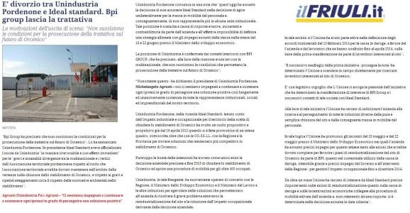 ilfriuli04-07-2014