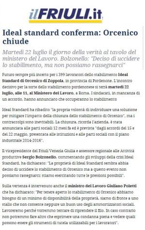 ilfriuli16-07-2014(2)