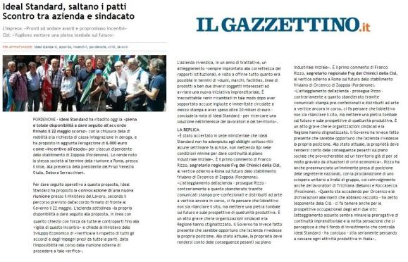 ilgazzettino10-07-2014(1)