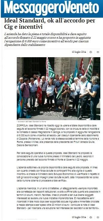 messven10-07-2014