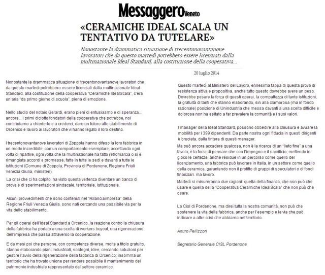 messven20-07-2014