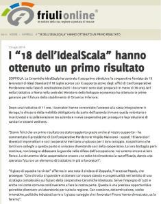 RassegnaStampa24-07-2014-001