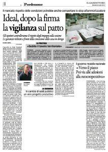RassegnaStampa24-07-2014-002