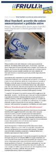 RassegnaStampa24-07-2014-003