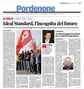 RassegnaStampa24-07-2014-004