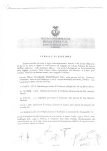 accordo(2) 22-07-2014-001