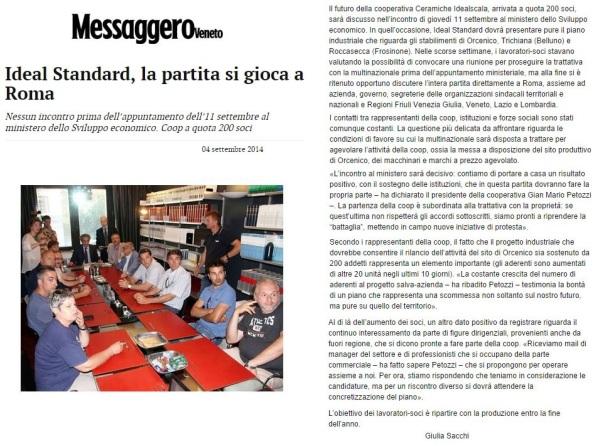 messven04-09-2014(1)