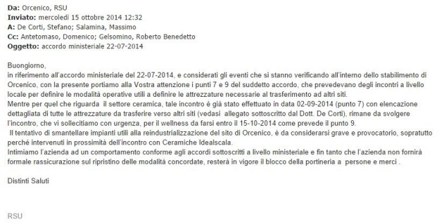 rsu15-10-2014