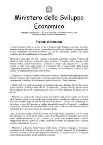 verbMISE30-10-2014-001