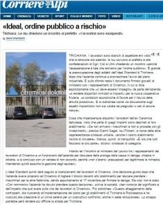 corrierealpi04-11-2014