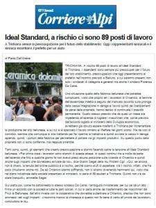 corriereAlpi06-11-2014